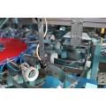 Разновидность станков для печати на воздушных шарах